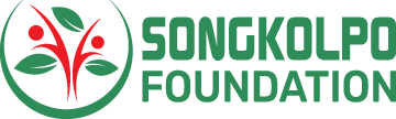 SONGKOLPO Foundation